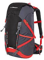 Рюкзак туристичний LOAP ALPIZ AIR 30