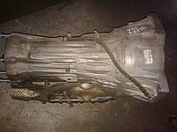 АКПП Porsche Cayenne 957 95530001104  3.6L