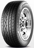 General Tire Grabber GT 255/65 R16 109H FR