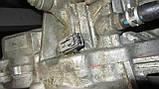 АКПП Mazda 3 BK FNK319090D 2.0i LF-DE, фото 5