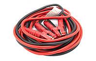 Силовий кабель для запуска двигателя 1000A 6м 180-жильный t=45°C