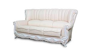 Шкіряний диван Джокер, фото 2