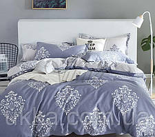 Полуторное постельное белье Вилюта 19001