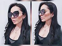 Женские брендовые очки  Tiffany & Co.