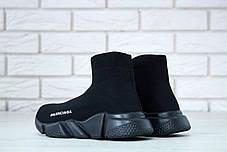Стильные кроссовки в стиле Balenciaga Sock (36 - 45 размеры), фото 3