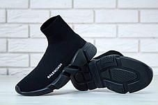Стильные кроссовки в стиле Balenciaga Sock (36 - 45 размеры), фото 2