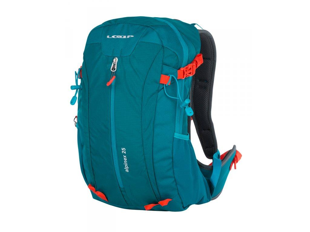 Рюкзак туристичний Loap ALPINEX 25