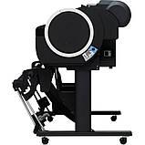 "Плоттер Canon imagePROGRAF iPF770 36"" (А0+), фото 2"