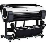 "Плоттер Canon imagePROGRAF iPF770 36"" (А0+), фото 3"
