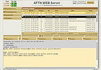 АФТН Программно аппаратный комплекс