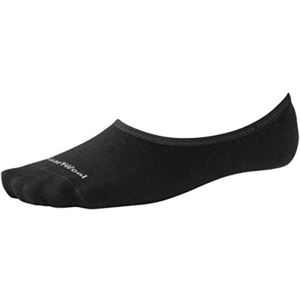 Носки-следки Smartwool Men's No Show Socks
