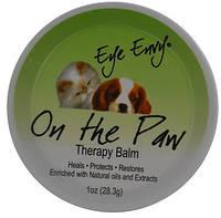 Бальзам Eye Envy On The Paw Therapy Balm