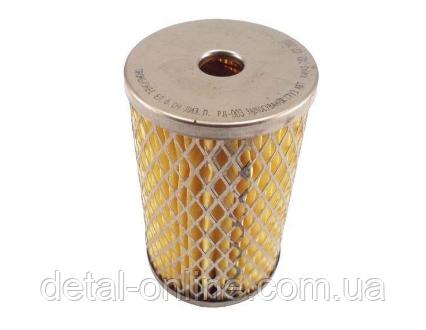 ЭФТ-523 (РД-003) Фильтр топливный Промбизнес