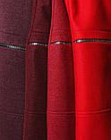 Модное женское пальто , фото 7