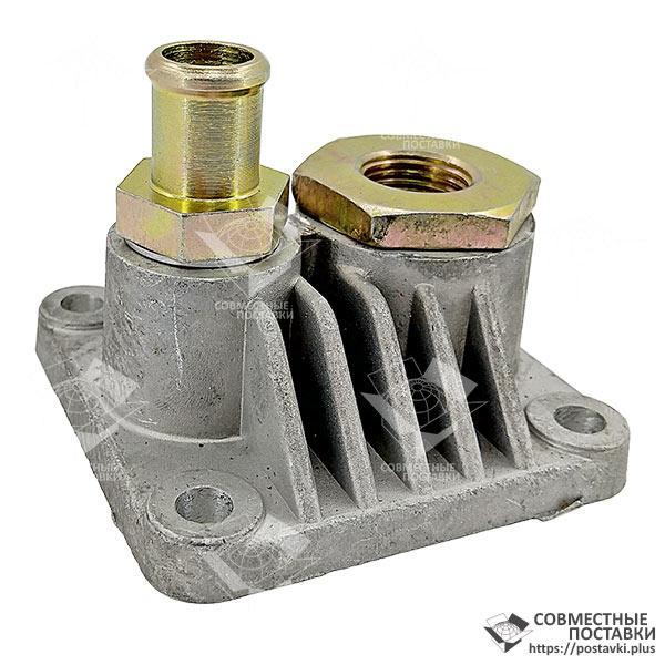 Головка компрессора МТЗ А29.01.050 (воздушное охлаждение)