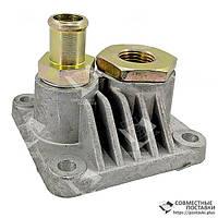 Головка компрессора МТЗ А29.01.050 (воздушное охлаждение), фото 1