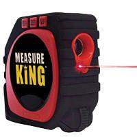 Электронная рулетка Measure King