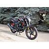 Мотоцикл Bird Х6 150