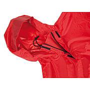 Накидка от дождя Tatonka Poncho 3 XL-XXL