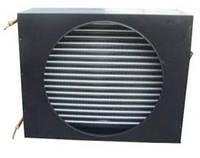 Конденсатор воздушного охлаждения SPR 8