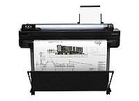 "Плоттер HP Designjet T520 36"" (А0+) ePrinter"