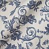 Ткань для штор Renoir