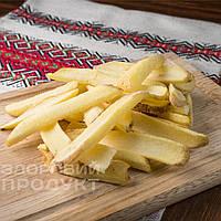 Картофель замороженный фри для соуса  (дипы)