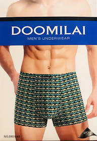 DOOMILAI