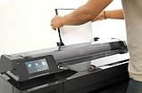 "Плоттер HP Designjet T520 36"" (А0+) ePrinter w/o stand, фото 2"
