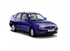 Seat Cordoba (1993 - 2002)