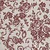 Ткань для штор Renoir, фото 2