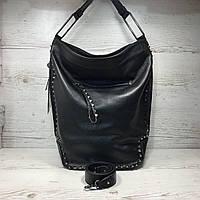 4a69a2023e7f Женская крутая кожаная сумка supreme, цена 1 589,50 грн., купить в ...