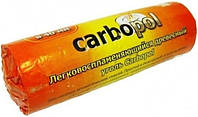 Легковоспламеняющийся древесный уголь Carbopol (40mm)