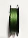 Плетёный шнур Cormoran Elite Z-4 100m, фото 3
