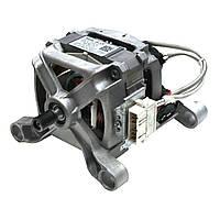Электродвигатель Welling C00302487 для стиральных машин Indesit Ariston, фото 1