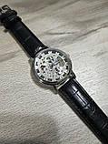 Механічні наручні годинники репліка Rolex, Ролекс, фото 2