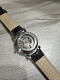 Механічні наручні годинники репліка Rolex, Ролекс, фото 3