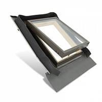Окно-люк Velta VLT 025 (45x55)