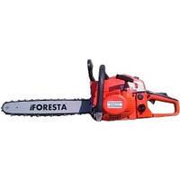 Бензопила Foresta FA-58N 2.6кВт.50см