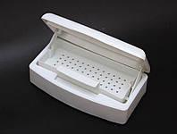 Контейнер  -стерилизатор для замачивания инструментов