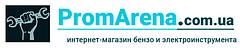 Интернет-магазин Promarena