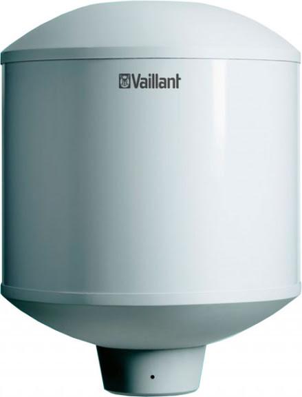 Бойлер Vaillant VEH 50/7-1 O UA