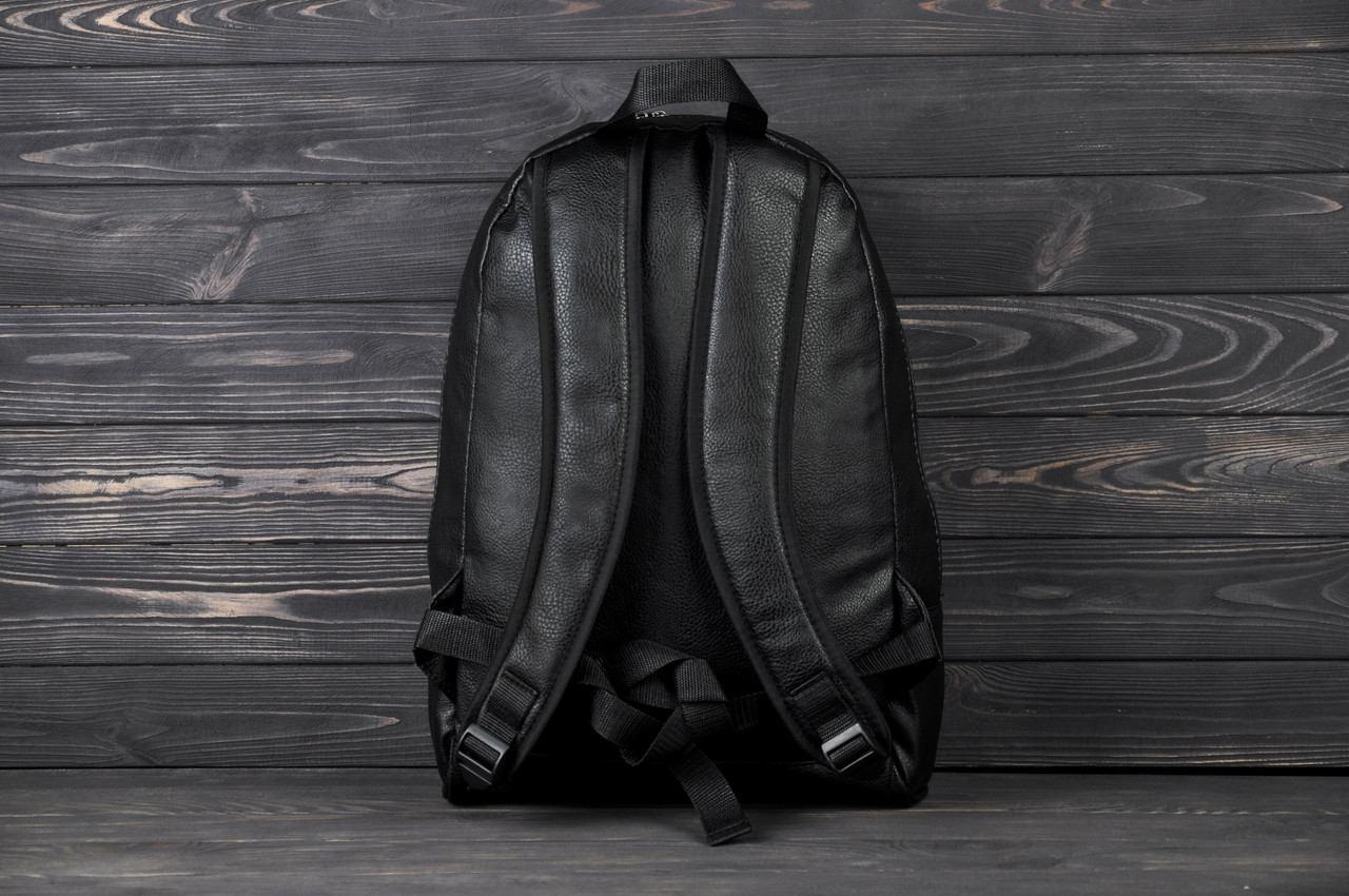 1a156aba9d83 Черный, фото 2 Стильный повседневный городской рюкзак Puma Ferrari, пума.