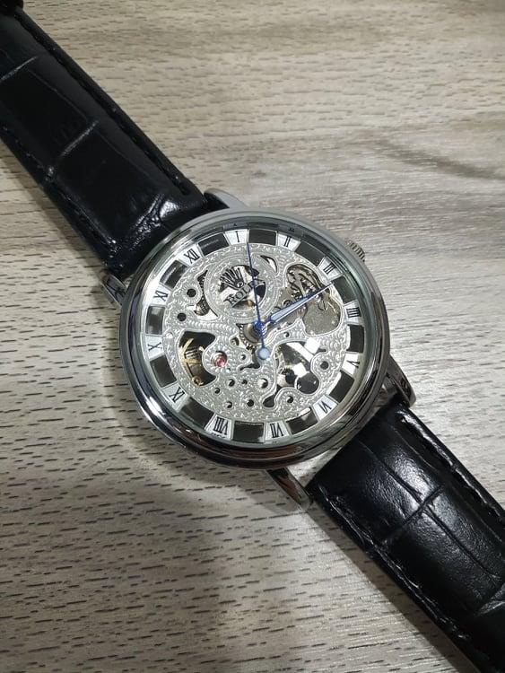 Механічні наручні годинники репліка Rolex, Ролекс