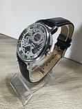 Механічні наручні годинники репліка Rolex, Ролекс, фото 5