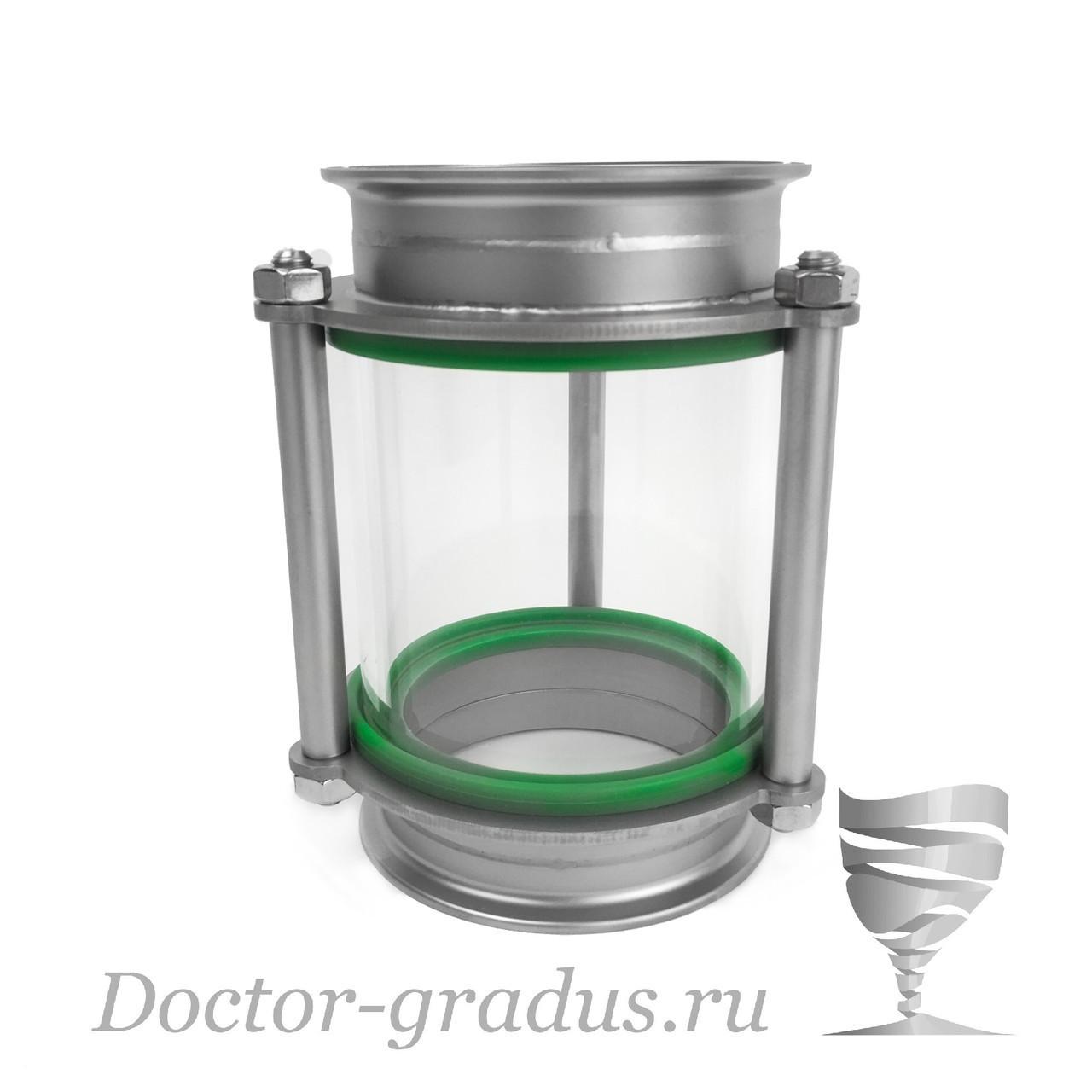 Диоптр ДУ80 (Стиллмен-Классик)
