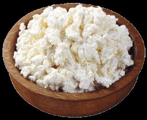 Закваска для сыра Домашний творог (3шт. х 3 литра молока)