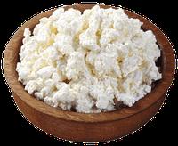 Закваска для сыра Домашний творог (на 6 литров молока)