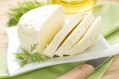 Закваска для сыра Брынза (на 20 литров молока)