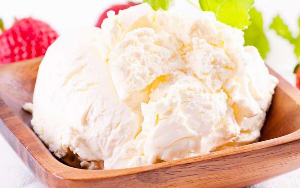 Закваска для сыра Маскарпоне (на 10 литров молока)